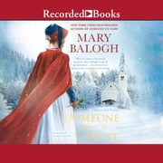 Someone to Trust audiobook by Mary Balogh