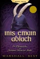 Inis Emain Ablach ebook by Marshall Best