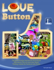 Love Button ebook by Kushi Myers