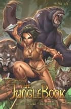 The Jungle Book ebook by Mark L. Miller, Raven Gregory, Joe Brusha,...