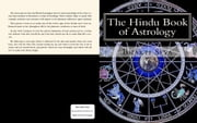 The Hindu Book of Astrology ebook by Bhakti Seva