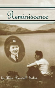 Reminiscence ebook by Alvin Randall Enlow