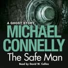 The Safe Man - A Ghost Story audiobook by