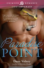 Paradise Point ebook by Kobo.Web.Store.Products.Fields.ContributorFieldViewModel