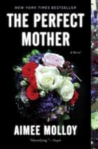 The Perfect Mother - A Novel eBook by Aimee Molloy