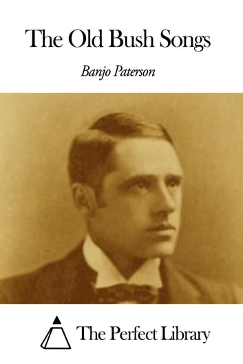 banjo paterson biography
