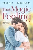 That Magic Feeling ebook by