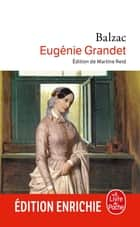 Eugénie Grandet ebook by
