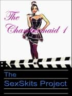 The Chambermaid 1 ebook by The SexSkits Project