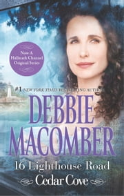 16 Lighthouse Road ebook by Debbie Macomber