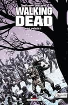 Walking Dead T14 - Piégés ! eBook by Robert Kirkman, Charlie Adlard