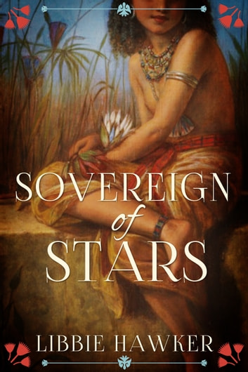 Sovereign of Stars ebook by Libbie Hawker
