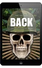 Back Part 1: Across the Fence ebook by