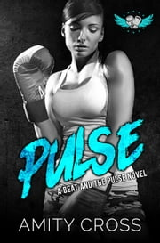 Pulse ebook by Amity Cross