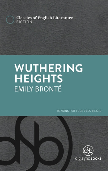 a comparison of the great stories wuthering heights by emily bronte and great expectations by charle Wuthering heights musical artists the beatles great journey in romania, wasn't it well emily bronte oscar wilde.