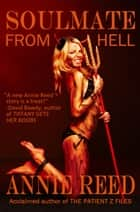 Soulmate From Hell ebook by