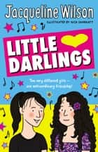Little Darlings ebook by Jacqueline Wilson