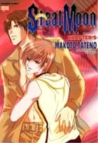 Steal Moon (Yaoi Manga) - Chapter 5 ebook by Makoto Tateno