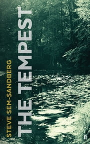 The Tempest ebook by Steve Sem-Sandberg