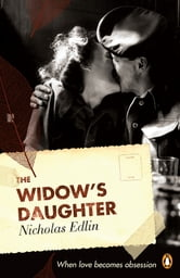 Widow's Daughter ebook by Nicholas Edlin