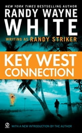 Key West Connection ebook by Randy Wayne White