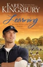 Learning ebook by Karen Kingsbury
