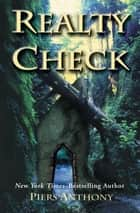 Realty Check eBook by Piers Anthony