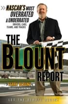 The Blount Report ebook by Terry Blount,Allen Bestwick