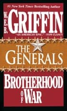 The Generals ebook by