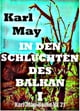 In den Schluchten des Balkan I - Karl-May-Reihe Nr. 21 ebook by Karl May