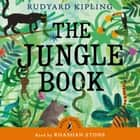 The Jungle Book audiobook by Rudyard Kipling, Elizabeth Catchpole