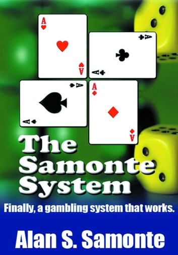 Gambling system that tips on how to win roulette