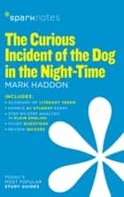 The Curious Incident of the Dog in the Night-Time (SparkNotes Literature Guide) ebook by SparkNotes