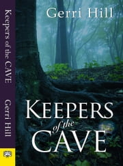 Keepers of the Cave ebook by Gerri Hill