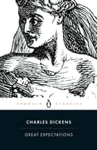 Great Expectations ebook by Charles Dickens, Charlotte Mitchell, David Trotter