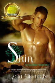 Skin - McCullough Mountain, #2 eBook von Lydia Michaels