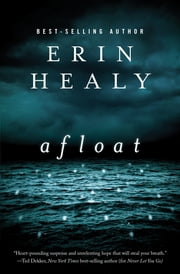 Afloat ebook by Erin Healy
