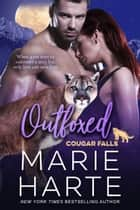 Outfoxed eBook by Marie Harte