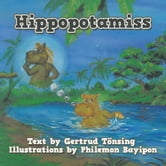 Hippopotamiss ebook by Gertrud Tonsing