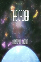 The Order ebook by Christopher Goodrum