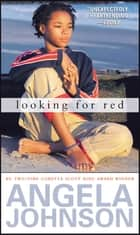 Looking for Red ebook by Angela Johnson