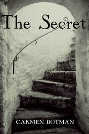 The Secret ebook by Carmen Botman