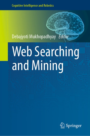 Web Mining Ebook