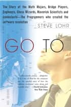 Go To ebook by Steve Lohr