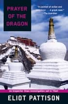 Prayer of the Dragon ebook by