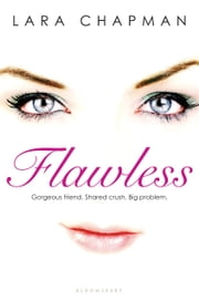 Flawless ebook by Lara Chapman