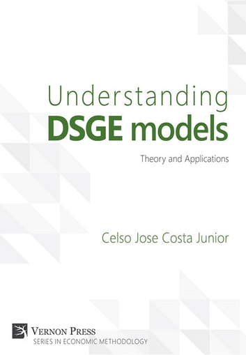 Understanding dsge models ebook by celso jose costa junior understanding dsge models theory and applications ebook by celso jose costa junior fandeluxe Choice Image
