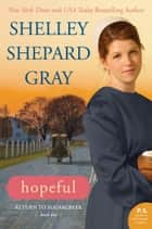 Hopeful ebook by Shelley Shepard Gray