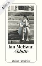 Abbitte ebook by Ian McEwan