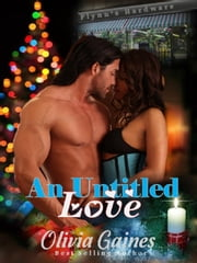 An Untitled Love ebook by Olivia Gaines